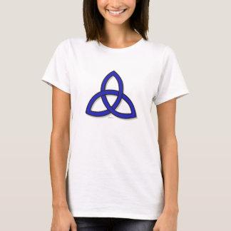 Celtic Triquetra Knot T-Shirt
