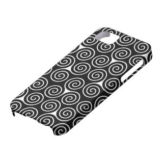 Celtic Triskele Case For The iPhone 5
