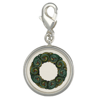 Celtic Wreath