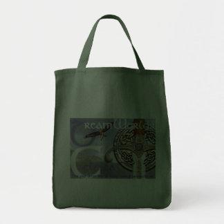 Celtica Bag