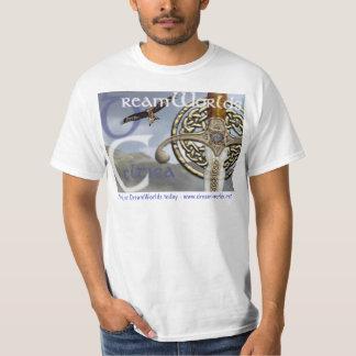 Celtica Basic T-shirt