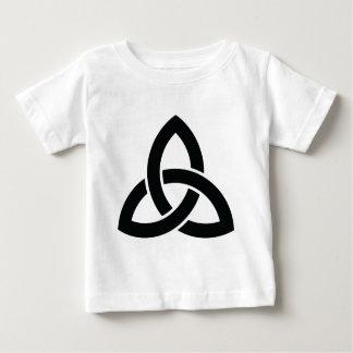 Celticia Baby T-Shirt