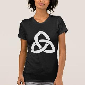 Celticia T-Shirt
