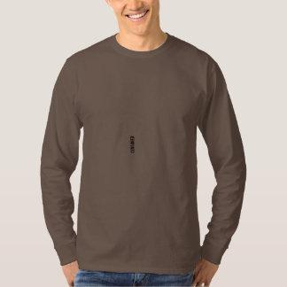 Censored Cerne Abbas Giant T Shirts