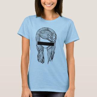 Censored Speech T-Shirt