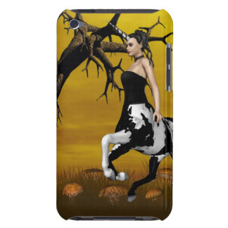 Centaur iTouch Case iPod Touch Covers