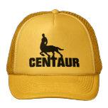 Centaur Trucker Hat