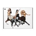 Centaurs Cover For iPad Mini