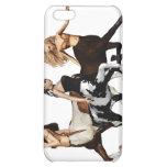 Centaurs iPhone 4 Case