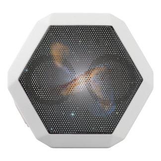 Centaurus A White Boombot Rex Bluetooth Speaker