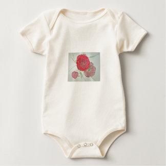 Centifolia_sm Baby Creeper