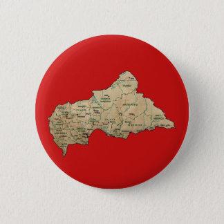 Centrafrique Map Button