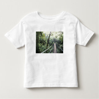 Central America, Costa Rica, Monteverde Cloud Toddler T-Shirt