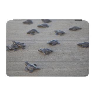 Central America, El Salvador, Pacific Ocean iPad Mini Cover