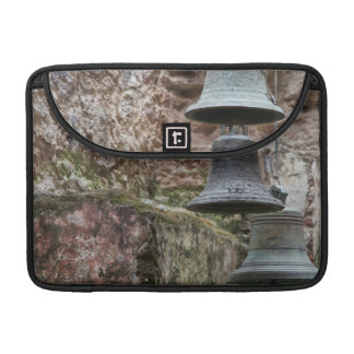 Central America, Guatemala, Antigua Sleeves For MacBook Pro