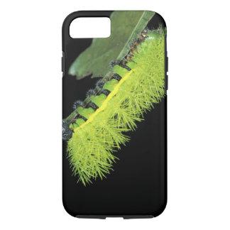 Central America, Panama, Barro Colorado Island. 4 iPhone 8/7 Case