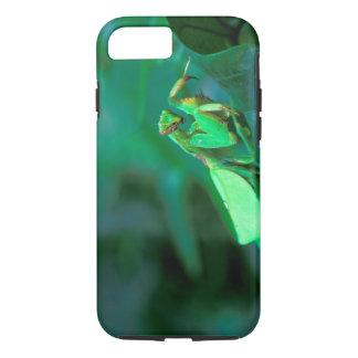 Central America, Panama, Barro Colorado Island. iPhone 8/7 Case