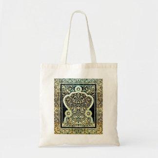 central asia bag