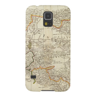 Central Asia Cases For Galaxy S5