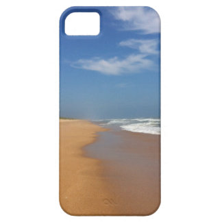 Central Florida Beach iPhone 5 Covers