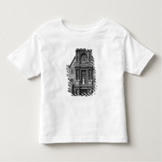 Central part of the main fa�ade toddler T-Shirt