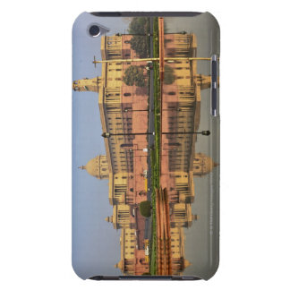 Central Secretariat on Raisina Hill iPod Touch Case-Mate Case