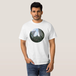 Centre City Philly T-Shirt
