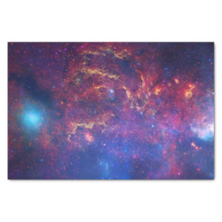 Centre of the Galaxy - Milky Way Tissue Paper