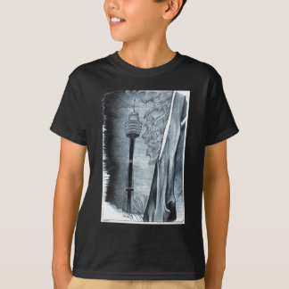 Centrepoint (Sydney - Australia) T-Shirt