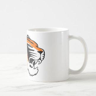 Centreville Tigers Coffee Mug