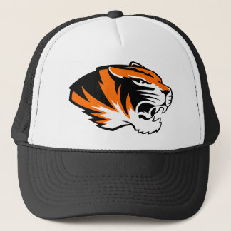 Centreville Tigers Trucker Hat