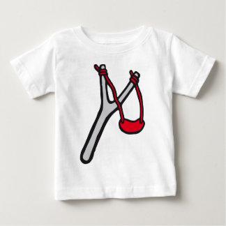 Centrifuge Baby T-Shirt