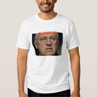 CEO, Murder Inc. Tshirt
