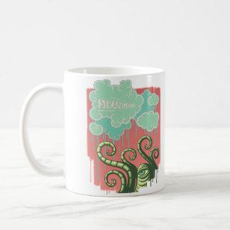 CEPHALPOD CLOUDS Mug