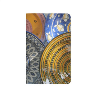 Ceramic Plates Journal