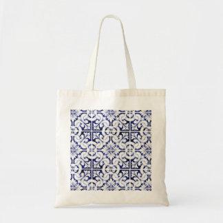 Ceramic Tile Bag