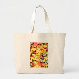 Cereal Bag