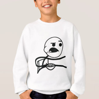 cereal-guy-cereal-guy-l sweatshirt