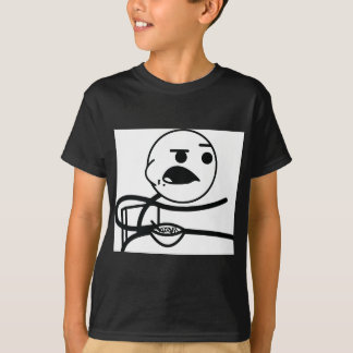 cereal-guy-cereal-guy-l T-Shirt
