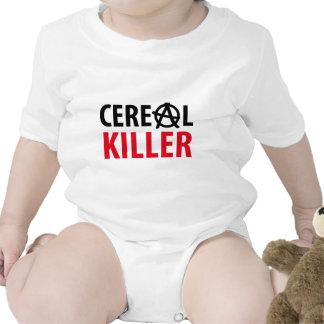 cereal killer icon bodysuits