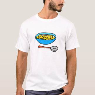 cereal T-Shirt