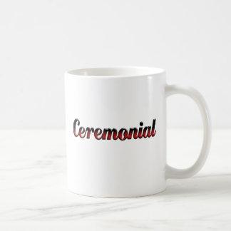 ceremonial png coffee mugs
