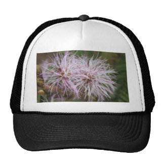 Cerrado Brasileiro Trucker Hat