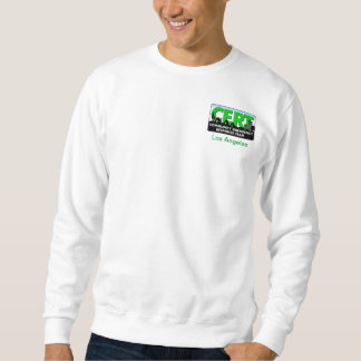 CERT Sweatshirt-customize Sweatshirt