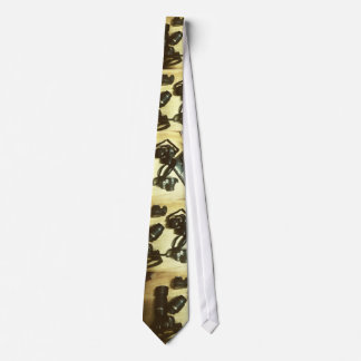 Certified Hipster Tie