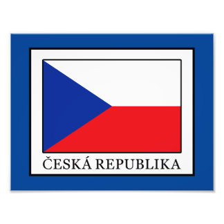 Ceska Republika Photo