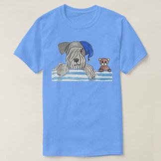 Cesky & teddy T-Shirt