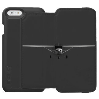 Cessna 152 incipio watson™ iPhone 6 wallet case