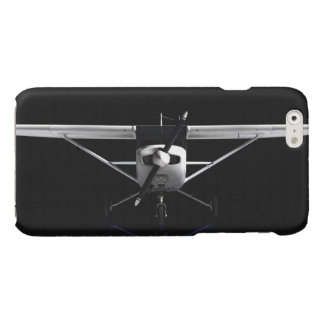 Cessna 152 Showroom. iPhone 6 Plus Case