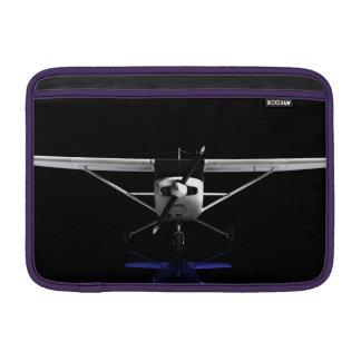 Cessna 152 Showroom. MacBook Sleeves
